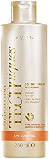 Avon Conditioner for Hair Loss - 250 ml