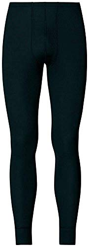 Herren-Pants ORIGINAL WARM, Gr. M - (152042-15000,GrM)