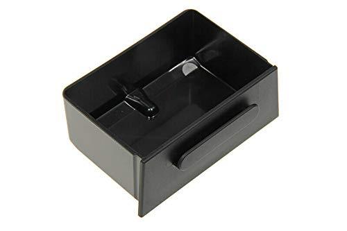 Delonghi Nespresso cassetto vaschetta raccolta acqua Essenza Mini EN85