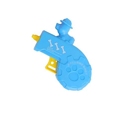 Interactief speelgoed kat krabben speelgoed jacht UFO kat volgen speelgoed set UFO speelgoed kat interactie