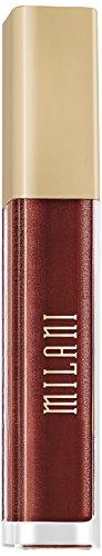 Milani Cosmetics Amore Matte Metallic Lip Creme - Matterialistic