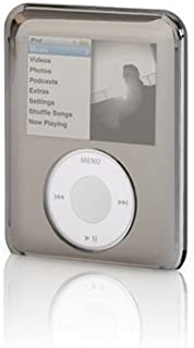 Griffin Reflect Case for iPod nano 3G (Chrome)