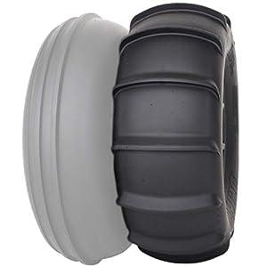 STI Sand Drifter Paddle (6ply) ATV Tire Rear [28x13-14]