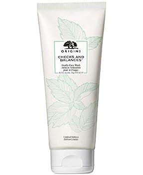 Origins Jumbo Checks and Balances Frothy Face Wash 8.5 oz