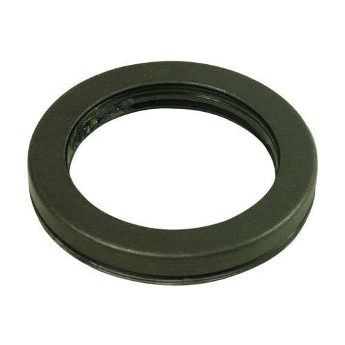 Dichtring für John Deere, 95 mm Durchmesser, 13 mm Dicke