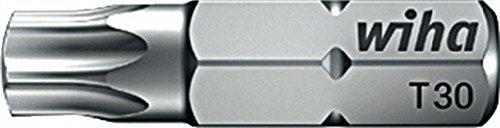 Wiha Bit Standard 25 mm TORX® 1/4