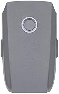 DJI Intelligent Self Heating Flight Battery for Mavic 2 Enterprise