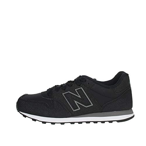 New Balance GW500 Sneakers Mujer Negro 37.5
