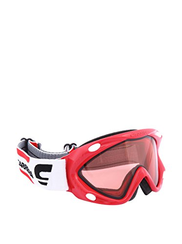 Carrera Sport Skibrille M00157 KIMERIK