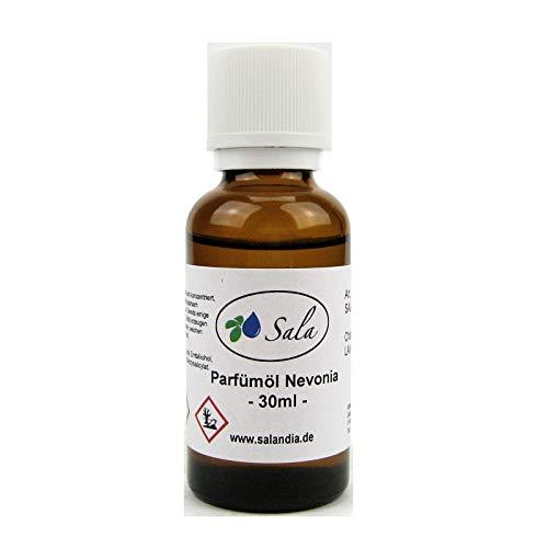 Sala Nevonia Duftöl Parfümöl Aromaöl 30 ml