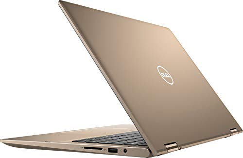 Compare Dell Inspiron 14 7000 2-in-1 vs other laptops