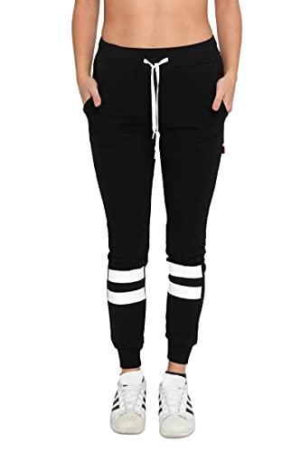Pants Para Mujer marca Aditivo