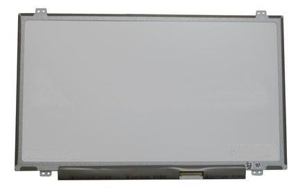 Portátil LCD bisel para Acer para Aspire V5-572 V5-572G V5-572PG 60.M9YN7.095 negro...