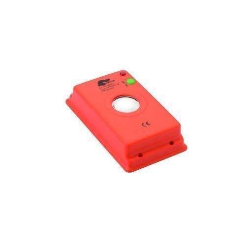 Preisvergleich Produktbild MarderFix 06580 Akustik Batterie