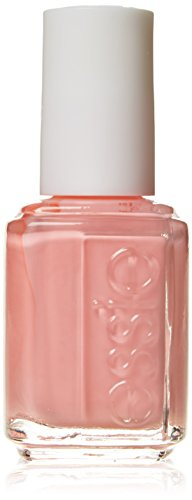 Essie Vernis à Ongles Groove Is In The Heart 13,5 ml