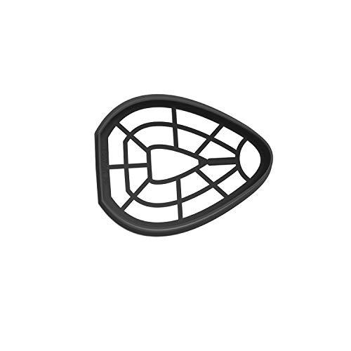 oneday - Soporte de Esponja para aspiradora
