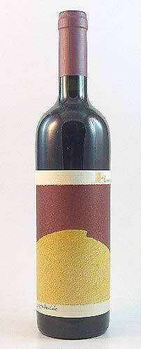 Poggio Bestiale Rosso della Maremma IGT 2012 Fattoria di Magliano, trockener Rotwein aus der Maremma, Toskana