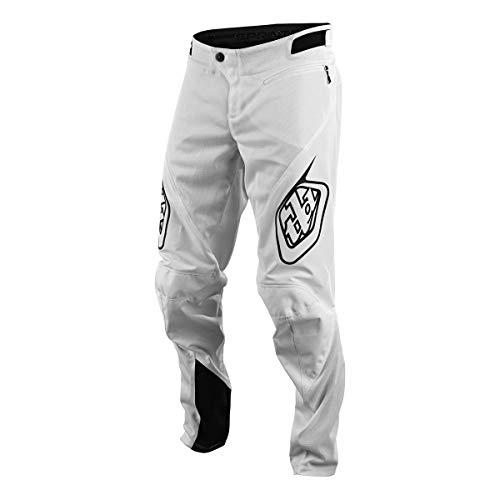 Troy Lee Designs Sprint Metric - Pantalones BMX para hombre
