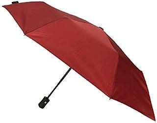 SMATI Parapluie Pliant Automatique Anti tempete Solide - Excellente résistance au Vent