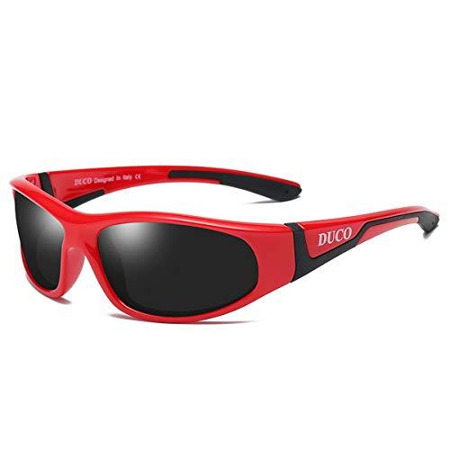 7 Best Sports Sunglasses