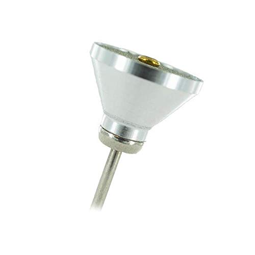 Medicool Pedicure Diamond Disc -B1R-CM- for Manicure and Pedicure Trimming and Shaping Nail Care | B1R-CM