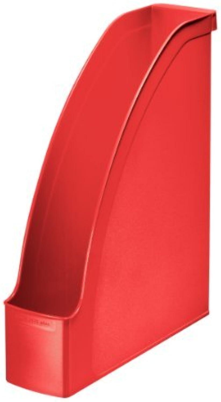 Leitz Stehsammler, rot, A4, A4, A4, 7,8 cm breit B00V07K8J0   Online Outlet Shop  bd5147