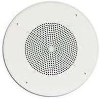 4 watt speaker _image1
