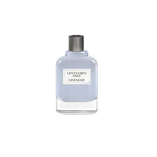 Givenchy Gentlemen Only Eau De Toilette Spray Uomo - 50 Ml