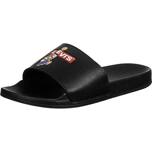 Levi´s Footwear Super Mario June EU 40