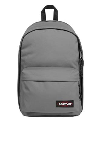 Eastpak Back to Work Backpack 43 cm Notebook compartment