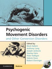 Psychogenic Movement Disorders a...