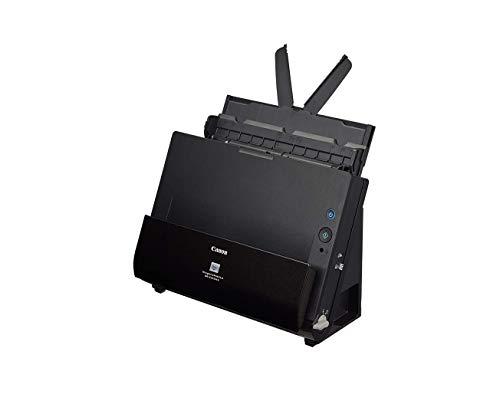 Canon Scanner imageFORMULA DR-C225II