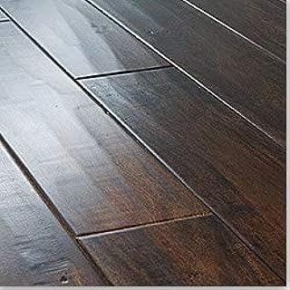 Best acacia engineered wood Reviews