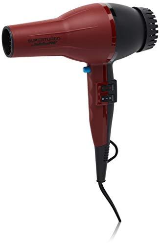BaBylissPRO BAB307 2000 Watt Turbo Hair Dryer