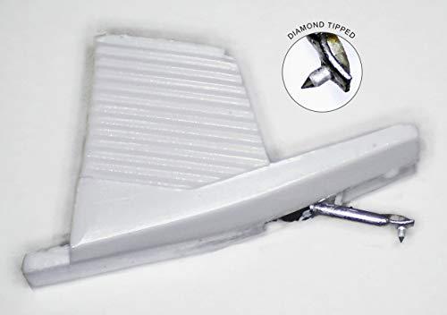 Plattenspieler-Nadel für Sanyo ST44J ST-44J MG44J MG-44J
