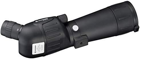 Bresser JUNIOR Spotty 20-60x60 Telescopio terrestre