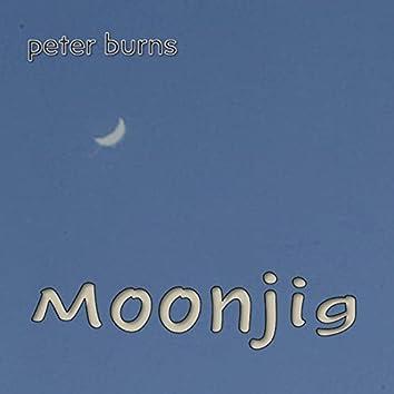 Moonjig