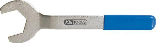 KS Tools 150.3022 - Viscoso llave ventilador, BMW, Ford, 32mm