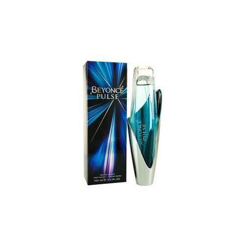 Lot de parfums pour homme Beyonce, 50 ml.
