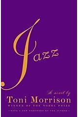 Jazz Kindle Edition