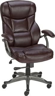 Best osgood brown chair Reviews