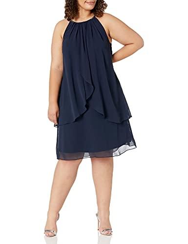 Bata Talla Grande Mujer  marca S.L. Fashions