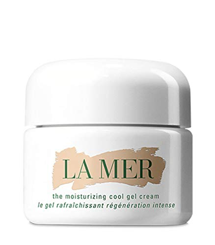 La Mer The Moisturizing Cool Gel Cream, 1 Ounce