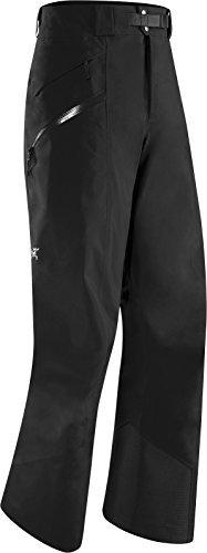 Arc'teryx Sabre Pant - Men's Black Large Short by Arc'teryx
