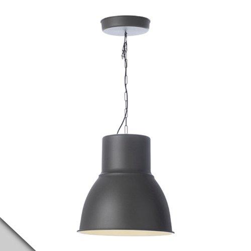 IKEA - HEKTAR Pendant lamp D:19