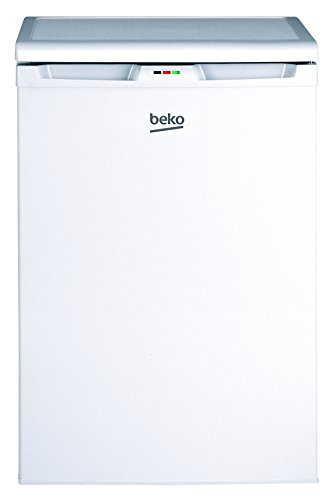 Beko FSE 1072 - Frigorifero A+/85 litri