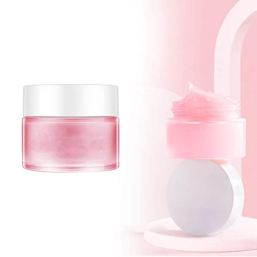 YfgthDSD New Magical Perfecting Base Face Primer, Invisible Face Control Oil Concealer Cream, Pore Shrink Cream, Face Makeup Primer Base, Pore Base Gel Cream 1pcs