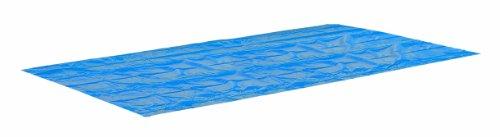 Bestway 58228 Telo Superiore Solare per Piscina con Isolamento Termico 732x366 cm