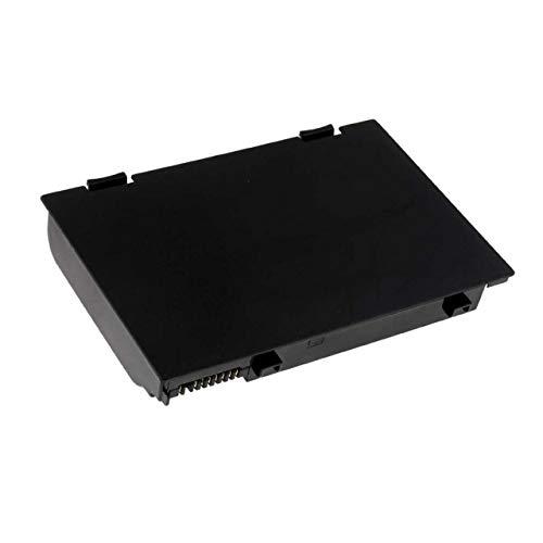 Akku für Fujitsu-Siemens LifeBook E8410 Standardakku, 14,4V, Li-Ion
