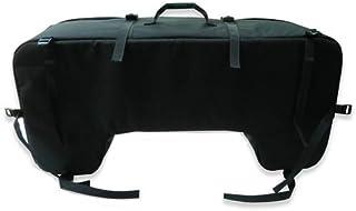 Suchergebnis Auf Für Atv Koffer